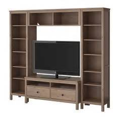 mocha kitchen cabinets ikea hemnes tv stand with shelving for the home 4184