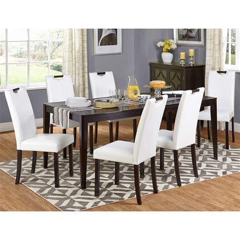 kitchen table sets target target kitchen table modern bed room sets