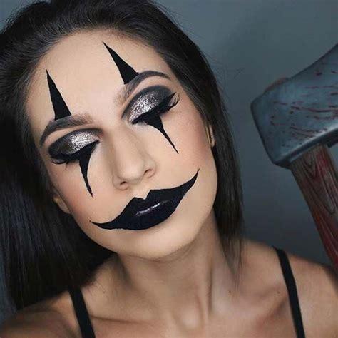 Best 25+ Gypsy Makeup Ideas On Pinterest  Fortune Teller