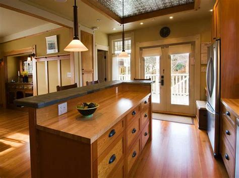 douglas fir kitchen cabinets douglas fir kitchen cabinets with drawer home interior 6941