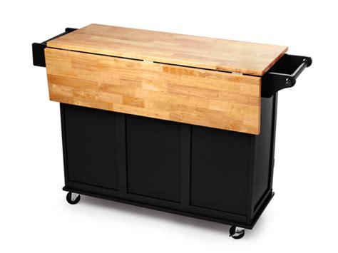 Sundance Kitchen Cart