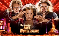 Review: The Incredible Burt Wonderstone | I Am Your Target ...
