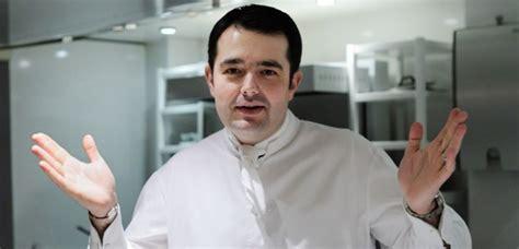 les chefs de cuisine francais les recettes des grands chefs pour rester au top challenges fr