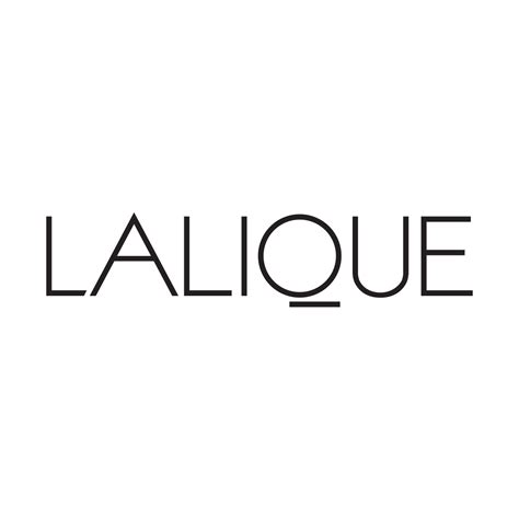home interior mirrors lalique official website and store lalique