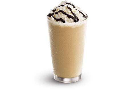 what is a frappe cappuccino chip frappe recipe dishmaps