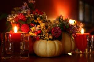 beautiful thanksgiving photos 20 fall decorating ideas expert tips for making halloween decorations and thanksgiving centerpieces