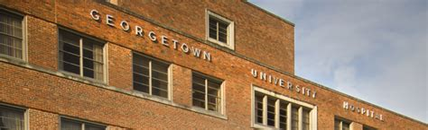 Resources  Georgetown University Medical Center. Colleges That Do Not Require Sat. How To Buy A Car Without A Cosigner. Mason County Commissioners Tax Return Places. Best Way To Plan For Retirement. Is Reverse Mortgage Good Blue Tarantula Drink. Advertising Agencies Baltimore. Workers Compensation Mn Tony Siragusa Depends. Saginaw Arts And Sciences Academy