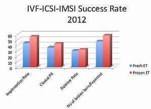 IVF, ICSI, IMSI Success Rate in India | ARMC IVF Clinic