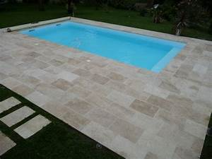 galets marbre embelya mont de marsan With exceptional decoration jardin avec galets 18 travertin dimapco