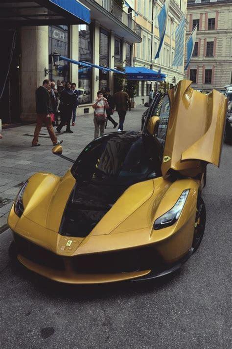 La Ferrariluxury, Amazing, Fast, Dream, Beautiful,awesome