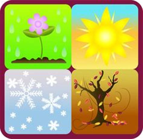 Free Four Seasons Cliparts, Download Free Clip Art, Free ...