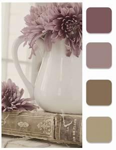 3 choses a connaitre pour accorder la couleur taupe With quelle couleur va avec le taupe 3 quelles couleurs se marient avec le marron