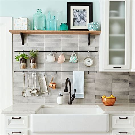 farm sinks for kitchens lowes 1000 images about a kitchen to dine for on 8908