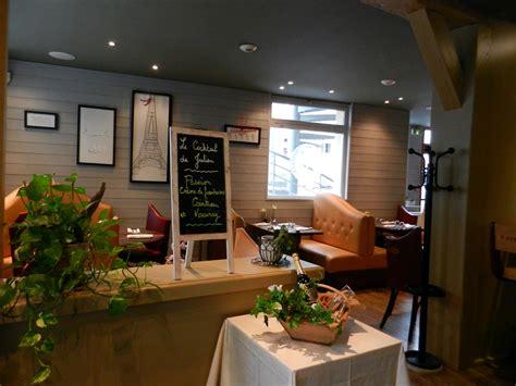 cuisine chartres restaurant chartres eure et loir cuisine terre et mer