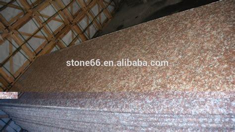 cheap granite countertops prices buy