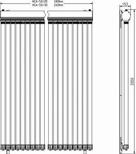 Ausdehnungsgefäß Berechnen Online : hca 20 heatpipe vakuumr hrenkollektor 445 00 alles f r ihre solaranlage im direktvertrieb ~ Themetempest.com Abrechnung