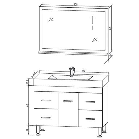 hauteur comptoir cuisine hauteur standard comptoir stands et comptoirs parapluie with hauteur standard comptoir trendy