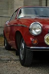 Assurance Auto Obligatoire : l 39 assurance rc automobile est obligatoire pour un v hicule apte rouler m me stationn sur un ~ Medecine-chirurgie-esthetiques.com Avis de Voitures