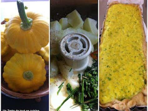 cuisine a tout faire les meilleures recettes de pâtisson et fromage