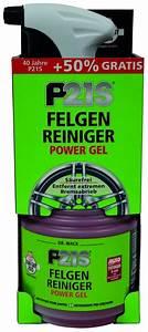 P21s Felgenreiniger Power Gel : p21s felgenreiniger power gel 750 ml ~ Jslefanu.com Haus und Dekorationen