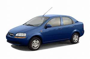 Manual Aveo 2004 Chevrolet Taller Y Mantenimiento