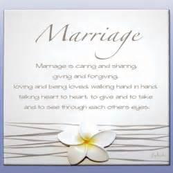 wedding anniversary poems 25 sweet wedding poems