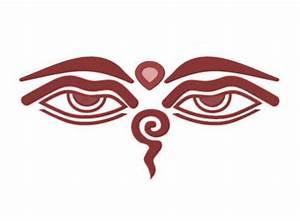 1000+ ideas about Buddhist Symbol Tattoos on Pinterest ...