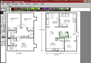 images design your own home architecture - Design Your Own House