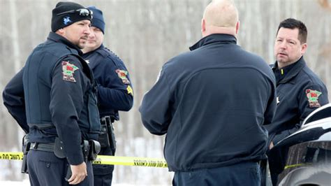 criminal bureau of investigation mn one dead one arrested in cloquet shooting duluth news tribune