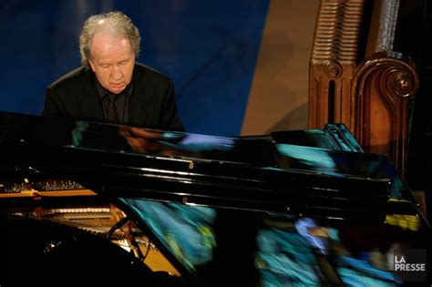 Canadian pianist, composer, conductor and arranger, andré gagnon was born on august 1st 1942 in kamouraska (québec, canada). André Gagnon (encore plus) baroque | Alain Brunet ...