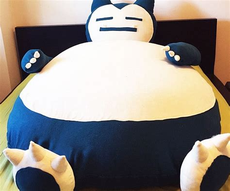 snorlax bean bag chair uk bean bag chair for adults
