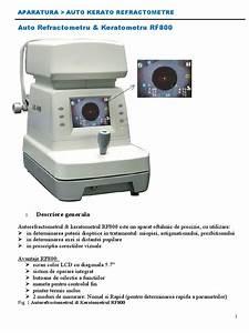 Rf800 User Manual  Ro