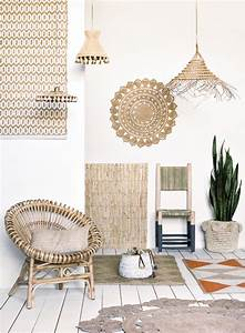 crush le tapis de jute lili in wonderland With tapis oriental avec casa baoli canapé