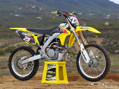 Suzuki Z250 2011 suzuki rm z250 moto zombdrive