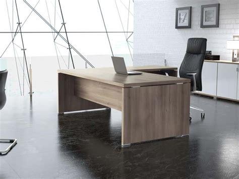 bureau hello pas cher sous bureau pas cher 28 images tag bureau des meubles