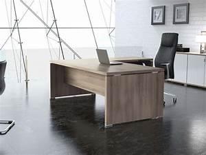 Bureau Pas Chere : bureau de direction comparez les prix pour professionnels sur page 1 ~ Melissatoandfro.com Idées de Décoration