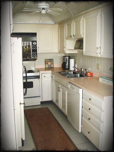 corridor kitchen designs home furnitures sets galley kitchen designs with white 2624