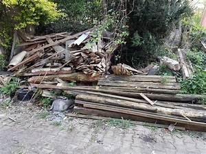 Bauholz Gebraucht Kaufen : lagerfeuer gebraucht kaufen nur noch 4 st bis 60 g nstiger ~ Whattoseeinmadrid.com Haus und Dekorationen