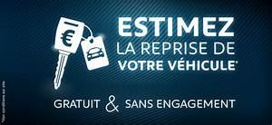 Reprise Concessionnaire : psa retail malakoff garage et concessionnaire peugeot malakoff ~ Gottalentnigeria.com Avis de Voitures