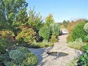 Piscine Et Jardin Arras : 04 paysagiste duisans piscine et jardin arras jardin a visiter jpg id es piscine ~ Melissatoandfro.com Idées de Décoration