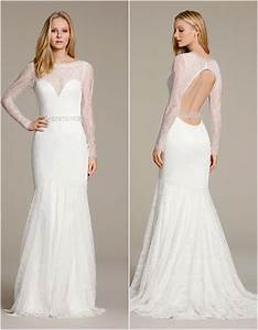jim hjelm wedding dresses 2016 wedding ideas for you With jim hjelm wedding dresses
