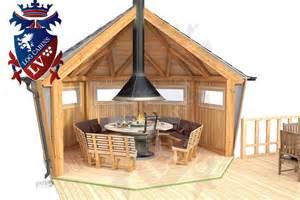 a frame cabin kits for sale log cabins lv bbq hut kota hut log cabins lv