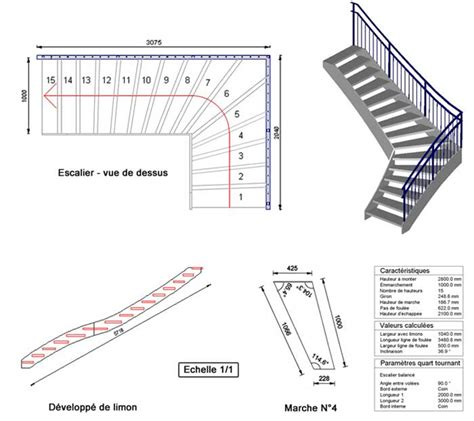 m 233 talcad logiciel de m 233 tallerie serrurerie ferronnerie menuiserie r 233 alise des plans