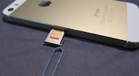 apple sim   death   sim card extremetech