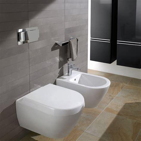villeroy boch bernina tile 2660 60 x 60cm uk bathrooms