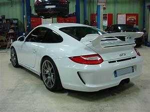 Specialiste Porsche Occasion : porsche occasion autos post ~ Medecine-chirurgie-esthetiques.com Avis de Voitures