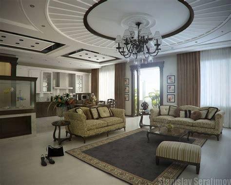 beautiful home interior interior design most beautiful home interior design
