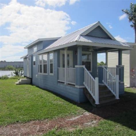 used park model cabins for park model homes used park model homes for in florida