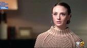 Charlotte Bennett Recounts Disturbing Exchanges With Gov ...