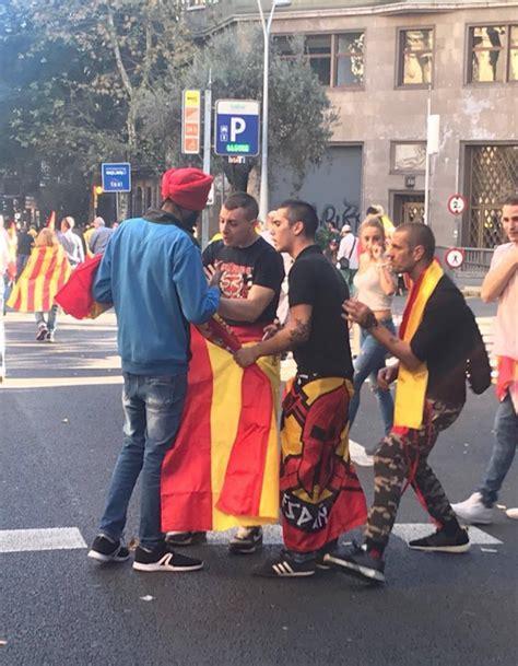 Juicio a los neonazis de Barcelona que atacaron a un Sij